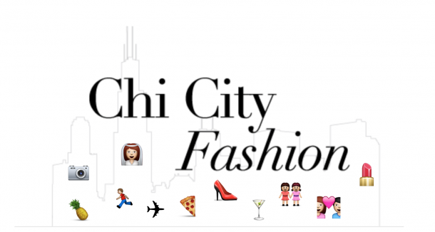 chicityfashion