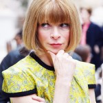 Anna Wintour Is Hilarious