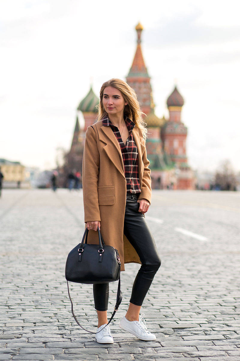 Is Moscow The New Paris Chicityfashion The Chicago