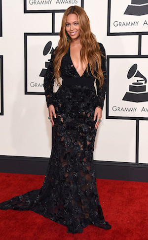 2015 grammys red carpet chicityfashion the chicago fashion blog. Black Bedroom Furniture Sets. Home Design Ideas