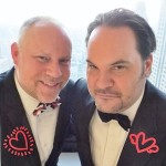 CCF Loves: Jim Wetzel & Lance Lawson