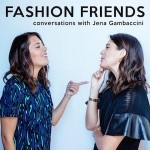 Episode 1: Met Gala, Chanel Cruise & Spring Trends With Taryn Multack