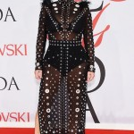 2015 CFDA Awards Red Carpet (Part 2)