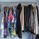 The Seasonal Closet