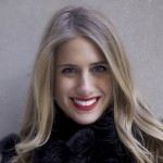 Episode 8: Counterfeits In The Fashion Industry & The New Age of Advertising With Marissa Casey Fuchs
