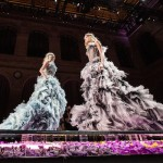 Lessons From Couture