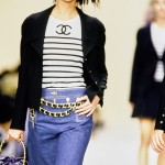 Throwback Thursday: Chanel 1994