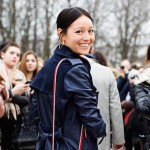 Episode 19: New York Fashion Week & Breaking Into the Fashion Industry With Rachael Wang