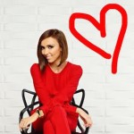 CCF Loves: Giuliana Rancic