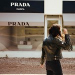 What Why Where: Prada Marfa