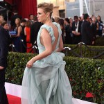 2016 SAG Awards (Part Two)