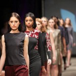 Chicago Fashion Unfocused