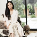 Episode 25: Creating An All Female Fashion Startup With Modern Citizen's Jess Lee