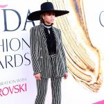 2016 CFDA Awards (Part Two)