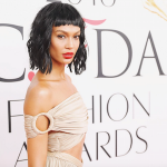 2016 CFDA Awards (Part One)
