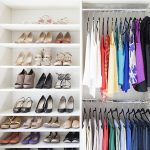 Episode 27: The Wonderful World Of Retail With Drew Harris Of Shop Your Closets