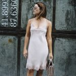 What Why Where: The Slip Dress