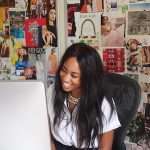 Episode 29: Creating The Ultimate Blogger Tech Tool + The London Startup Scene With Chloé Watts