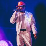 Chance The Rapper's Magnificent Style