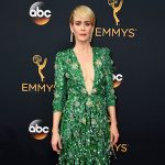 2016 Emmys Red Carpet (Part Two)